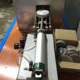 Fornalha elétrica do forjamento do calefator de indução magnética da venda quente (JLZ-90)