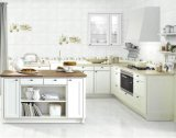 Parete e Floor Ceramic Tiles Tile (300X600mm 3D Inkjet)