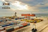 Overzeese Vracht van China aan San Jose Sea Port