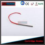 Calentador de inmersión de la fuente de la energía eléctrica (partir el tipo)