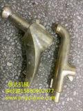 Uma gravidade mais barata das vendas quentes morre a máquina de carcaça para produtos de /Brass do Faucet de bronze