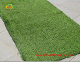 Трава естественного возникновения искусственная для футбола или футбола