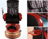 Fabricación usada del instrumento de Pedicure del BALNEARIO