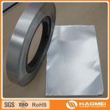 Duto de ar de alumínio da tira ou câmara de ar flexível