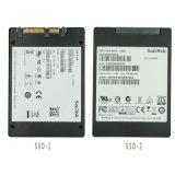 PCI-EへのUSB3.1 10時USB3.0の速度2のポートUSB3.1アダプター