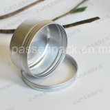 Lata de aluminio del caramelo del grado de la comida (PPC-ATC-074)