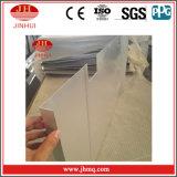 装飾的な材料(JH193)のための打つアルミニウムクラッディングパネル