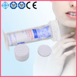 Maquillage Remover Pad Coton Pour Nettoyage