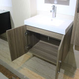 Gabinete de banheiro barato da mobília do jardim de Morrison da mobília antiga