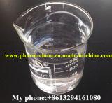 Isopropanol 67-63-0 de la pureza elevada de la venta 99.5%