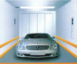 2016 de Goedkope Binnen Auto Mobiele Elektrische Lift van de Auto
