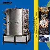 IPS de Machine van de VacuümDeklaag van de Kleur van het Roestvrij staal