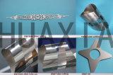 금속을%s 고속 탄소 섬유 Laser 절단기