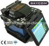 セリウムSGSは特許を取った融合のスプライサ(T-108H)の