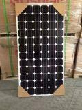 Солнечный генератор энергии с панели солнечных батарей решетки