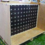 панели солнечных батарей 150W поли кристаллические Photovoltic для домашней системы