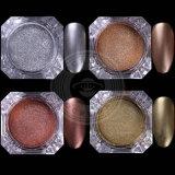 Großhandelsgoldglanz-Perlen-Augenschminke-Pigmente