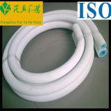 絶縁体のゴム製泡か空気調節の熱の保存の管
