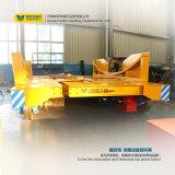 Helle Stahlschienenstrang-Laufkatze für Tonnen-Transport der Industrie-1-300