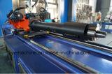 Dw50cncx5a-3s con la macchina piegatubi ss del tubo automatico del servo sistema