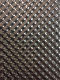 Выбитые алюминиевые катушка/холодильники