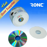 Оптовое Cheap White Inkjet Printable Blank CD-R 700MB 80min 52X