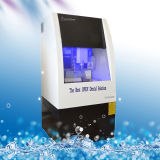 A máquina de trituração dental do CNC da situação óptima (JD-2040s)