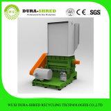 Heiße verwendete Plastikaufbereitenmaschine Dura-Zerreißen