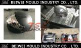 Soem-kundenspezifische Plastikmotorrad-Sturzhelm-Form