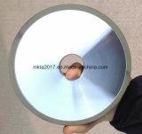 Профессиональное скрепление смолаы режущего диска абразивного диска диаманта