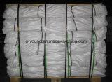 50kg 25kgブラウン袋クラフト紙のセメント袋