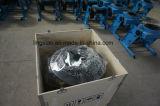 Cer zugelassenes schweissendes Stellwerk HD-100 für Umgebung Geräten-Schweißen