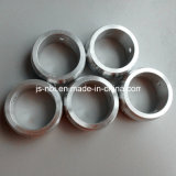 Aluminium Threaded Bushing