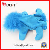 Puppet Toy Puppet De Mão Puppet Doll Lion Puppet Animal