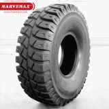 Riesiges OTR Tire Radial, Mine Dump Truck Tyre 37.00r57 40.00r57 46/90r57 Shgr-V1