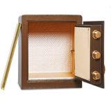 D50 Elektronische Veilige Doos voor het Gebruik van het Huis
