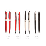 ホテルの快適さのペン及び鉛筆OEMの製造業者5のボールペン