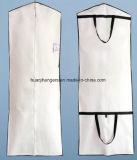 Nützlicher gesponnener Kleid-Beutel-Klage-Beutel-Hochzeits-Kleid-Beutel