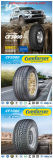 SUV Tyre with Comforser Brand Productos destacados