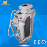 Подмолаживание кожи лазера ND YAG Elight IPL RF (IPL03)