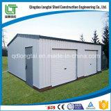 ISO verificado: Prefab Edificio Modular Casa (LTW0010)