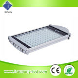 Epistar Chip 42W LED Luz de calle