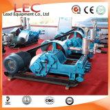 W446 판매 제조자를 위한 세겹 진흙 펌프