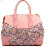 Progettista in linea delle belle borse del progettista il bello insacca le borse in linea di modo per sale