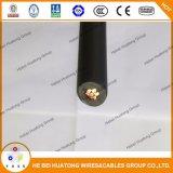 Cable de cobre de la UL picovoltio