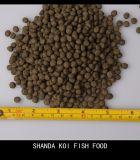 Alimento de pescados Aquarium Pescados Food&#160 de Koi; Serie:  Showa Alimento de pescados de Japón 1kg 5kg 10kg 20kg