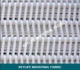 Industrial Process Filtration Applications를 위한 나선형 Filter Fabric