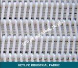 Tela espiral del filtro para los usos de la filtración del proceso industrial