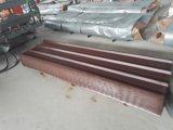 PPGI prägte Farbe beschichtete Stahlringe (0.14mm-0.8mm)