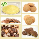 食品等級の透過大豆のレシチン液体(GMO)
